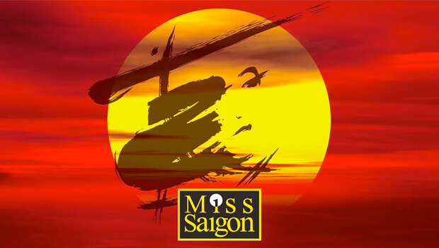 https://www.kinocha.com/wp-content/uploads/2017/04/miss-saigon-danny-boyle-dir_00.jpg