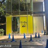 ゴッホ展に行ってきた2019~2020(上野の森美術館)|感想・見所・混雑情報